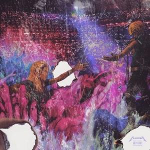 Lil Uzi Vert - Yamborghini Dream Ft. Young Thug